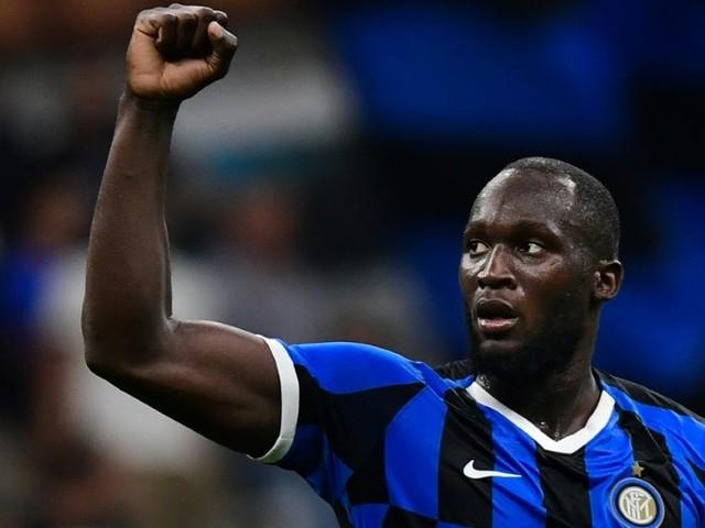 Inter Napoli streaming e tv: dove vedere la semifinale della Coppa Italia
