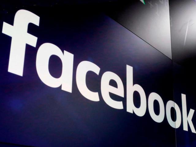 La FTC questa settimana annuncerà di aver raggiunto un accordo con Facebook per la sanzione da 5 miliardi di dollari