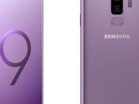 Primi problemi per il Samsung Galaxy S9 e S9 Plus? Alcune lettere non si digitano e anomalie schermo