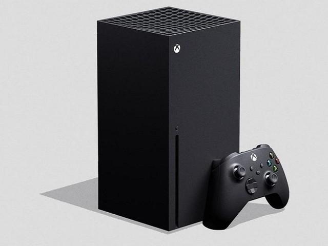 Jerret West è tornato a lavorare per Xbox dopo una lunga parentesi come responsabile marketing di Netflix