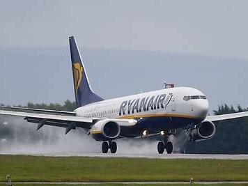 Ryanair, dal 1° settembre nuove regole sui bagagli: 500 mln in più per la compagnia