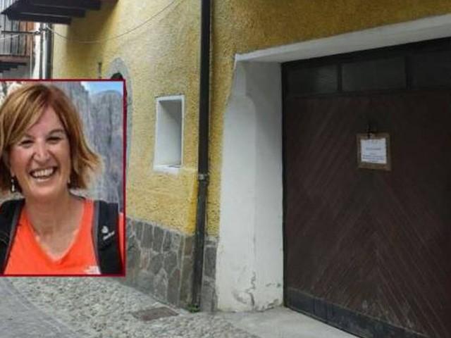 Delitto Laura Ziliani, la figlia disabile sulle sorelle: 'Cattive, trattavano male mamma'