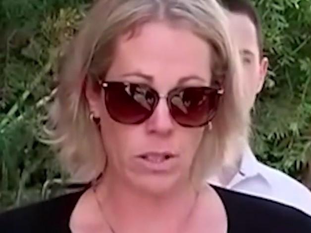 Australia,13enne muore per peritonite: per medici era gastroenterite