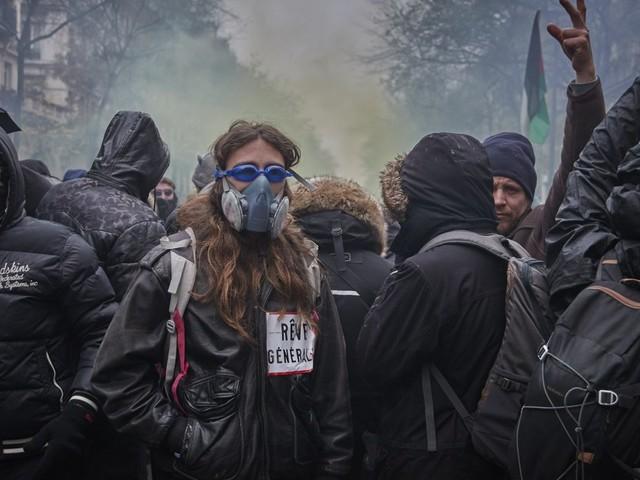 La Francia si ribella a Macron: ecco cosa sta per esplodere