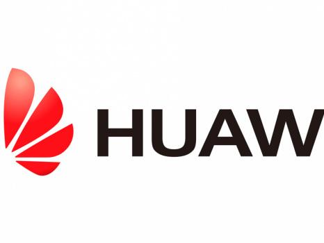 Impossibile leggere le impostazioni degli smartphone Huawei in bianco su sfondo chiaro? Tutta colpa della dark mode