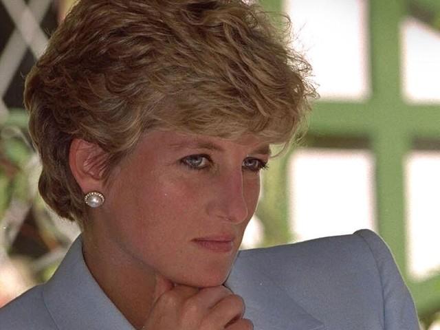 Lady Diana, Harry avrebbe fatto arrabbiare la mamma: cosa svela lo chef della principessa sulla scelta di vita con Meghan