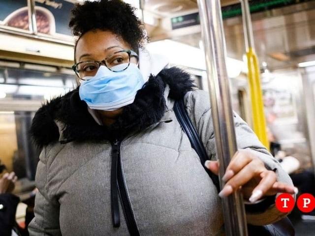 """Coronavirus, ultime notizie dal mondo. Fauci: """"Normalità non prima di Natale 2021"""""""