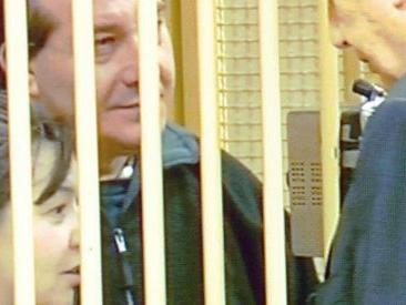 Strage Erba, Olindo Romano e Rosa Bazzi in aula sperando nella revisione del processo