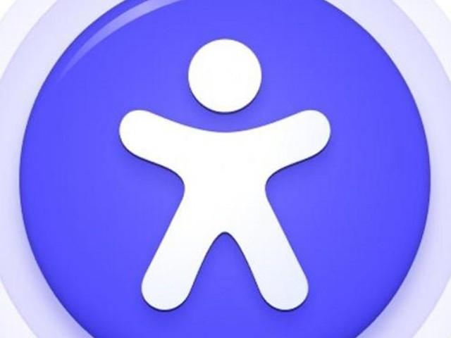 App Immuni: via libera per il download dal Garante Privacy