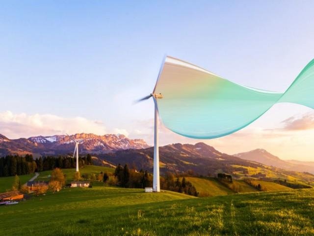 Nasce la Global alliance for sustainable energy