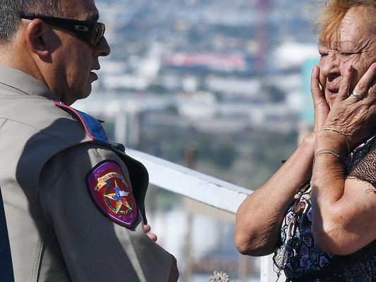 Negli Stati Uniti torna l'incubo del 'terrorismo domestico'