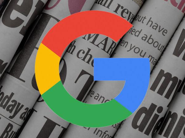 Google abbandona il supporto per il meta tag news_keywords di Google News