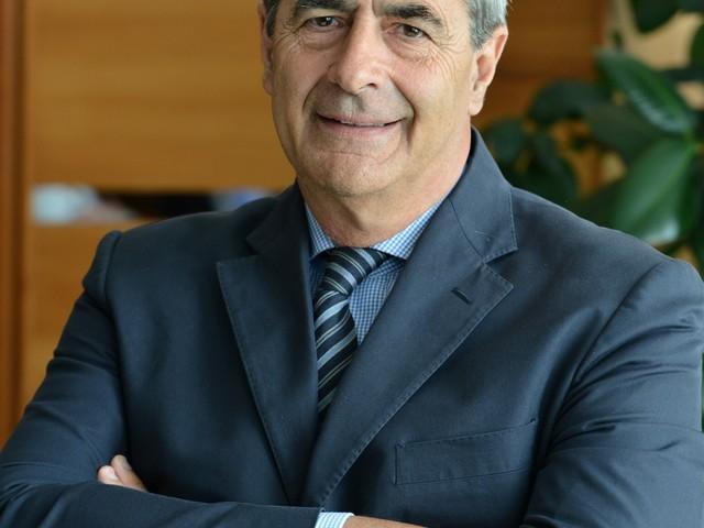 Valle d'Aosta, scambio elettorale politico mafioso: si dimette il presidente della Regione Fosson