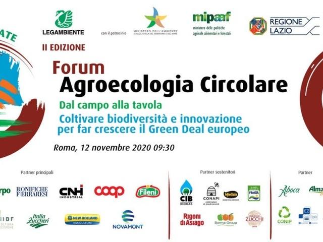 Agricoltura biologica, Vallardi (Lega): entro 15 giorni concluso l'iter della legge in Commissione al Senato