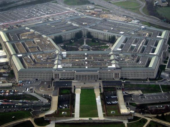 Per la Reuters capo Pentagono pronto a colloqui con ministro Difesa russo