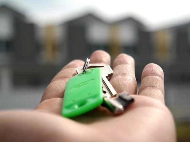 Riscaldamento, raffica di controlli su case e appartamenti: multe fino a 2500 euro