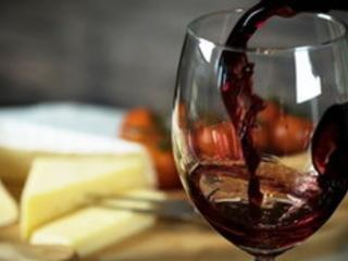 Le sagre di gusto con i sapori d'autunno