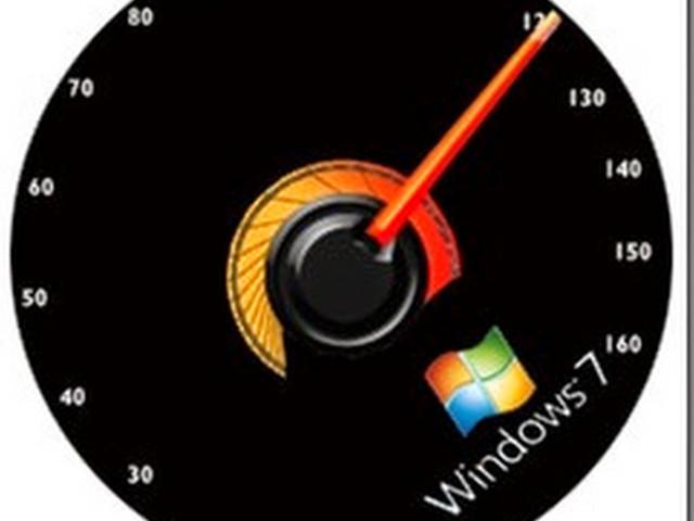 Come velocizzare Windows XP, 7 e 8 con un piccolo tool
