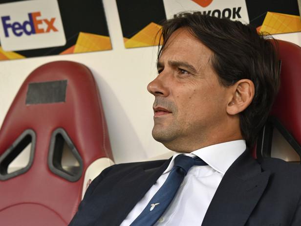 """Inzaghi: """"Meritavamo di più, passeremo il turno"""""""