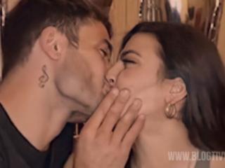 Giulia Salemi annuncia di essersi lasciata con Pierpaolo ma è uno scherzo de Le Iene – VIDEO