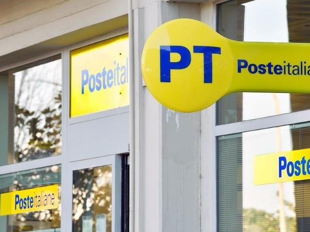 Poste, a Teramo e provincia dal 25 ottobre in pagamento le pensioni di novembre