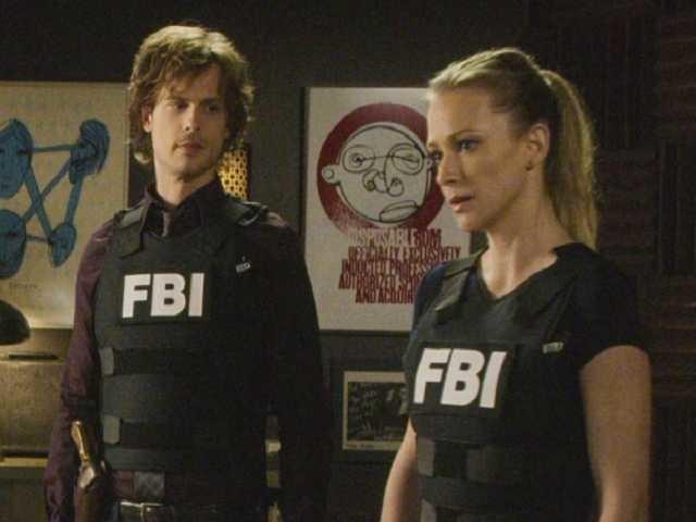 Criminal Minds 15 ci sarà: tutte le novità della serie giunta all'ultima stagione