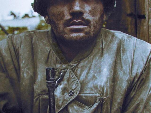 """""""Giáp, il Vietnam è tuo. Gli Stati Uniti si ritirano"""""""