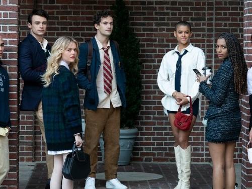5 remake di teen drama di cui avremmo fatto tranquillamente a meno