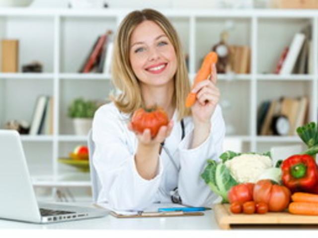 Peso e metabolismo: scopri quel che c'è da sapere per una linea al top