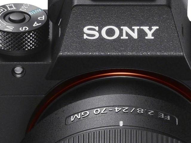 Sony a7R III, le immagini della mirrorless