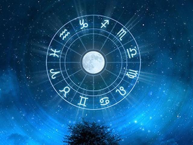 L'oroscopo di domani 11 ottobre, classifica top e flop: sfide per Gemelli, Cancro volubile