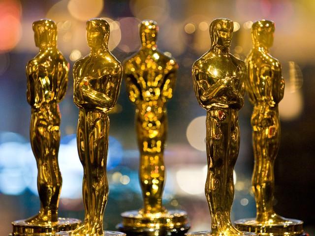 Oscar 2019, le nomination in diretta dalle ore 14.15