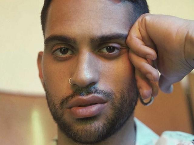 Mahmood: ecco cosa significano le frasi in arabo che canta in Soldi