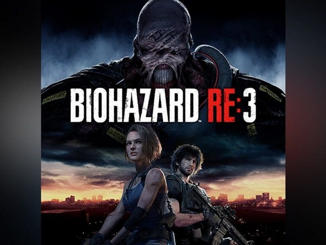 Uscita di Resident Evil 3 Remake a marzo: la data su PS4 e Xbox One trapela online