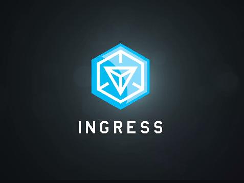 Niantic Labs non è solo Pokémon GO: pronto un major update a Ingress