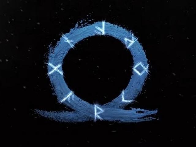 God of War 2 Ragnarok: i fan sono riusciti a decifrare le rune mostrate nel teaser
