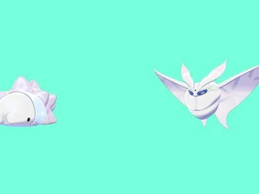 Pokémon Spada e Scudo: come evolvere Snom in Frosmoth - Soluzione - Nintendo Switch