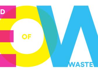 End of waste, basta un emendamento per ridare speranza al riciclo italiano