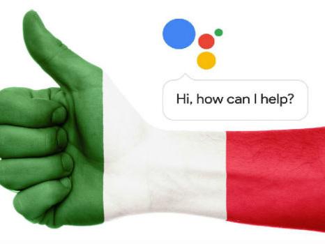 Non per tutti Google Assistant in Italia: problemi attivazione, la situazione