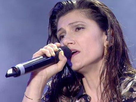 Ogni istante è il nuovo singolo di Elisa, l'inedito regalo per l'Arena di Verona