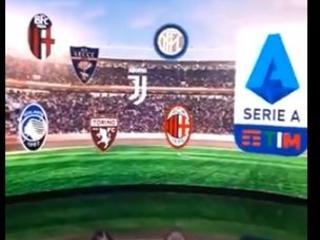 Tutto quello che c'è da sapere sulla Serie A 2019-2020