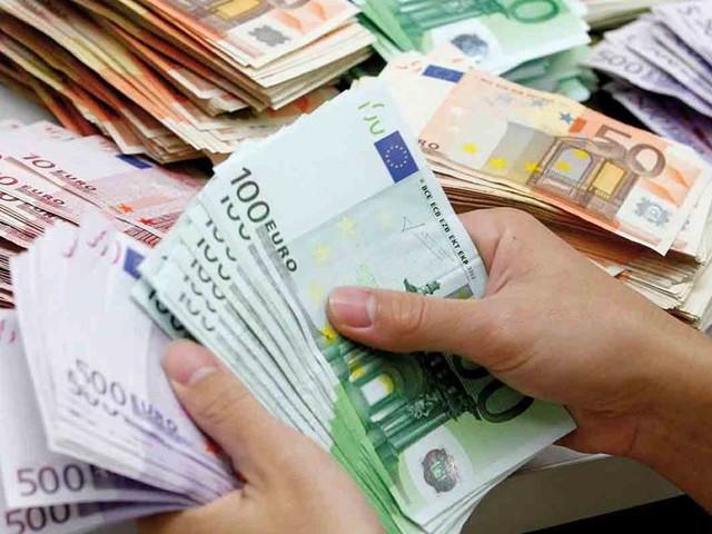 """""""La crisi di governo costerà più di 300 milioni all'economia padovana"""": la denuncia di Confapi"""