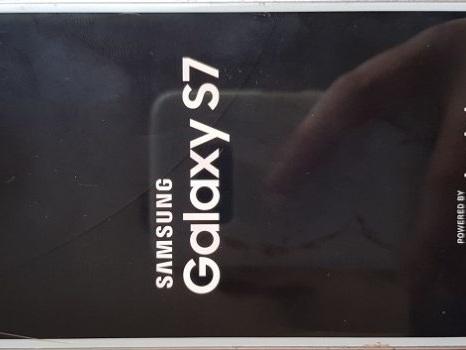 Guida per risolvere i problemi di batteria per Samsung Galaxy S7 dopo l'ultimo aggiornamento