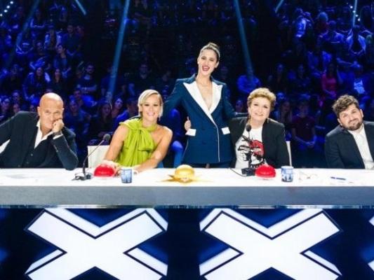 Italia's Got Talent 2019: la finale stasera in diretta su TV8!