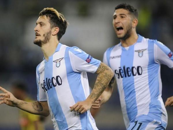 Lazio, Luis Alberto vuole il Siviglia