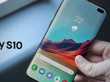 Svelati i piani futuri per gli aggiornamenti del Samsung Galaxy S10: gli obiettivi del produttore
