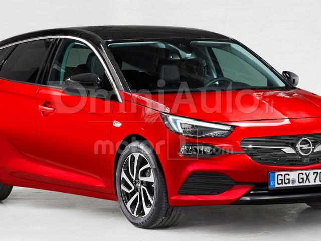 Opel Corsa elettrica, si farà grazie anche alla Francia