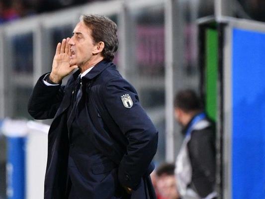 Calcio, il calendario 2020 dell'Italia di Roberto Mancini: il 4 settembre si riparte con la Nations League, amichevoli contro Moldavia ed Estonia