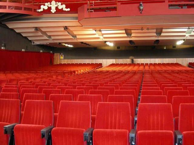 Festival di Sanremo 2018: i prezzi dei biglietti dell'Ariston e come acquistarli