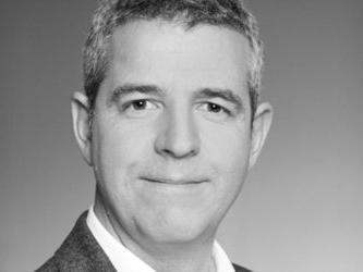 Zadig & Voltaire: Arnaud Louet nominato deputy CEO con incarichi finanziari